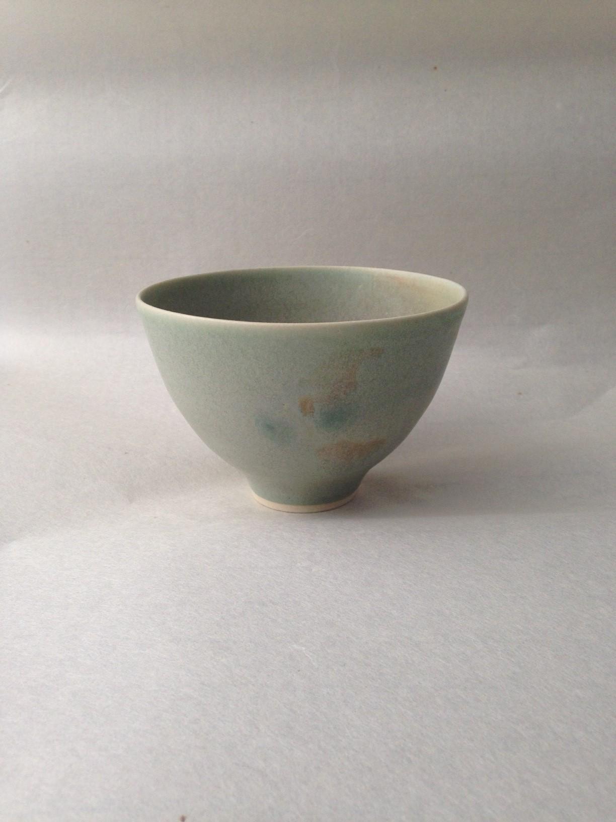bowls_f0003788_22125385.jpg