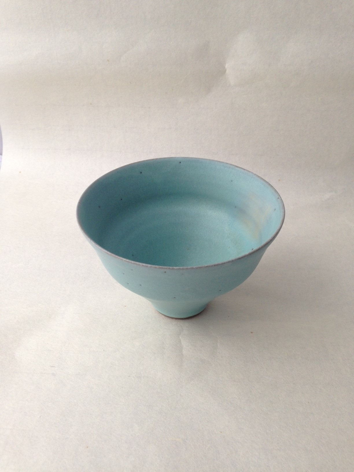 bowls_f0003788_2212772.jpg