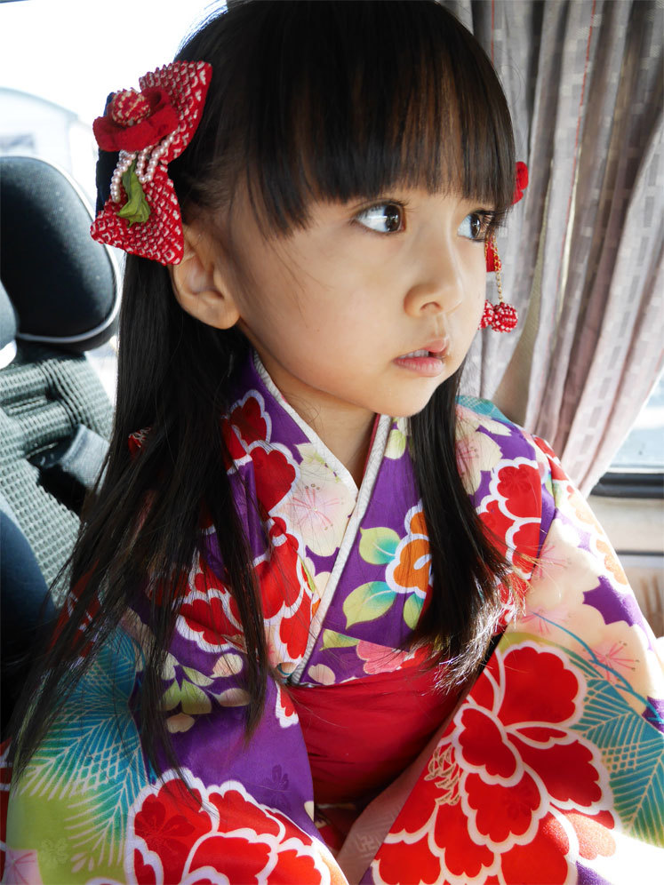 家族5人で静岡へ(祖母のお見舞い)_d0224894_10182353.jpg