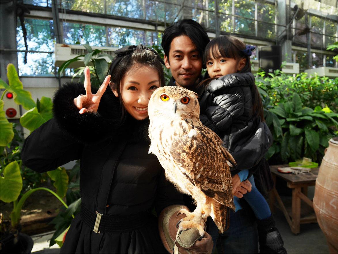 家族5人で静岡へ(祖母のお見舞い)_d0224894_10184456.jpg