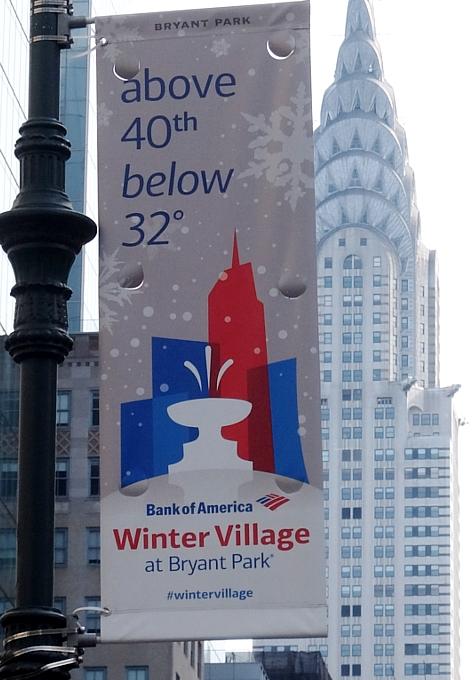 いかにもニューヨークっぽい雰囲気たっぷりのブライアント・パーク_b0007805_6192124.jpg
