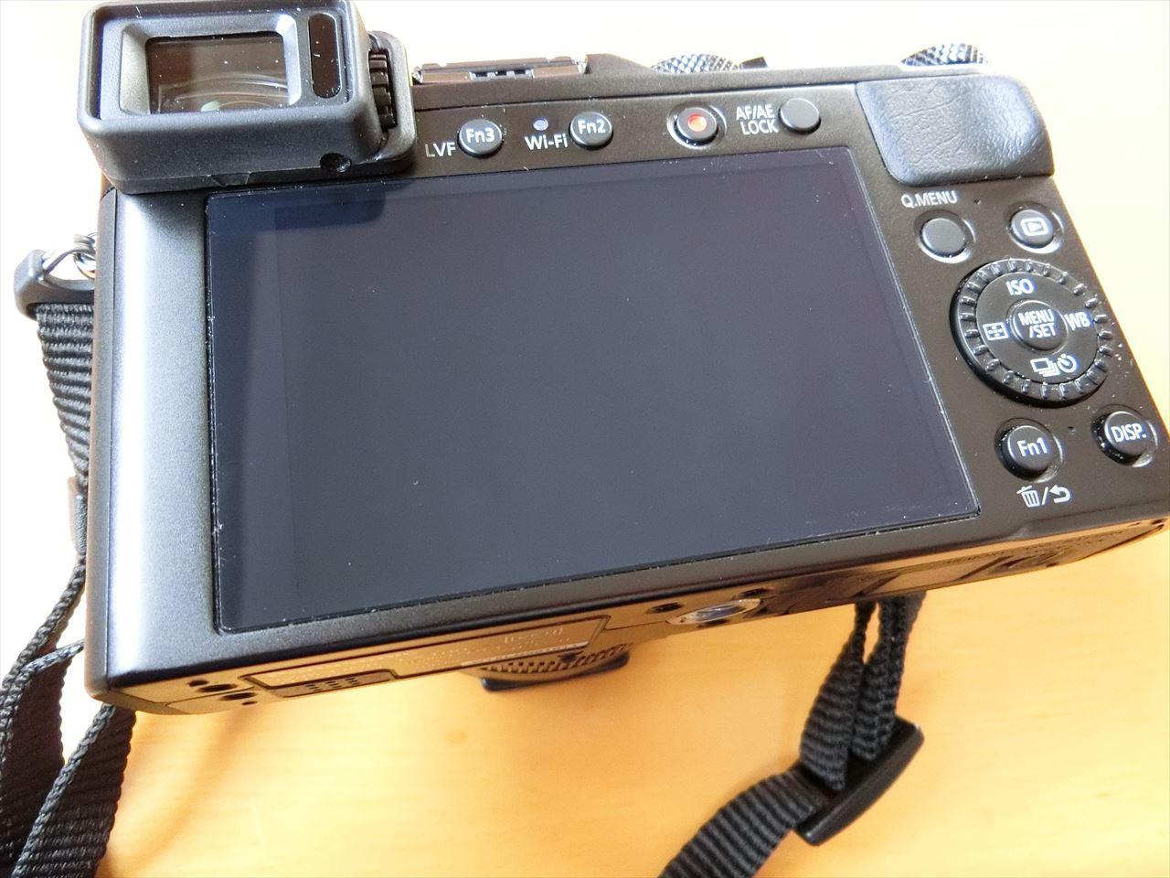f0324009_20095862.jpg
