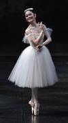 英国ロイヤルバレエ・プリンシパルに20年以上君臨した不朽の舞姫_a0113718_09372668.jpg