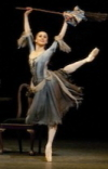 英国ロイヤルバレエ・プリンシパルに20年以上君臨した不朽の舞姫_a0113718_09383916.jpg