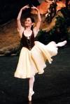 英国ロイヤルバレエ・プリンシパルに20年以上君臨した不朽の舞姫_a0113718_09392486.jpg
