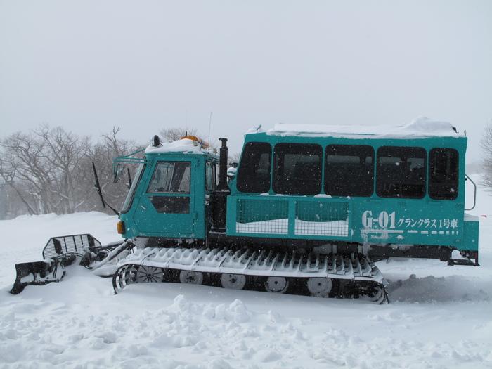 列車で冬の東北 温泉旅 ( 3日目 )_d0150720_17244813.jpg