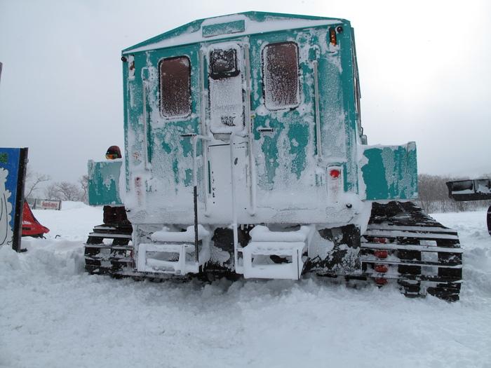 列車で冬の東北 温泉旅 ( 3日目 )_d0150720_17285391.jpg