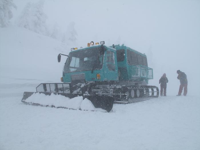 列車で冬の東北 温泉旅 ( 3日目 )_d0150720_18182486.jpg