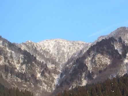 スキー場大盛況!!_f0101226_18063765.jpg