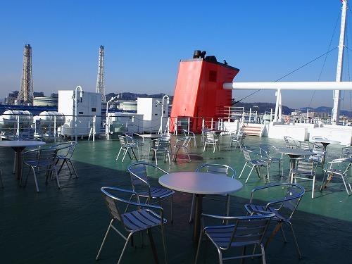 【東京湾フェリー】に乗って春の南房総へ行ってみた_b0141240_18460996.jpg