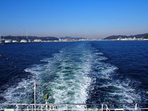 【東京湾フェリー】に乗って春の南房総へ行ってみた_b0141240_18461264.jpg
