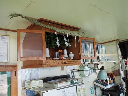 【東京湾フェリー】に乗って春の南房総へ行ってみた_b0141240_18462975.jpg