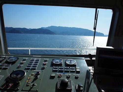 【東京湾フェリー】に乗って春の南房総へ行ってみた_b0141240_18463239.jpg
