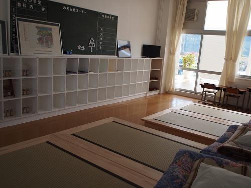 【東京湾フェリー】に乗って春の南房総へ行ってみた_b0141240_18465010.jpg