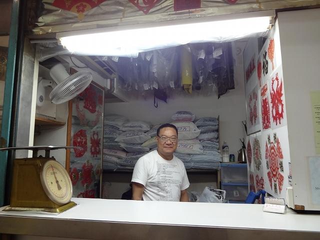 洗衣店の周りをブラブラ歩き _b0248150_08435172.jpg