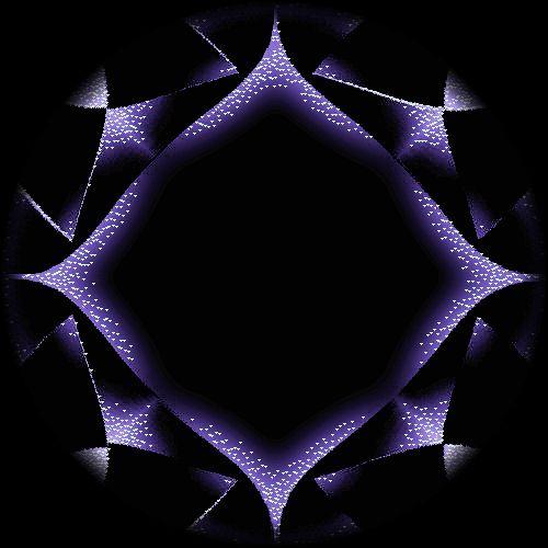 b0133752_1818101.jpg