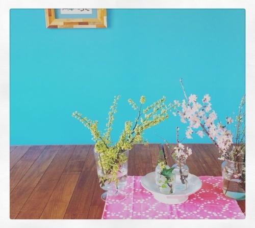 桜咲く…_e0354955_15480193.jpg