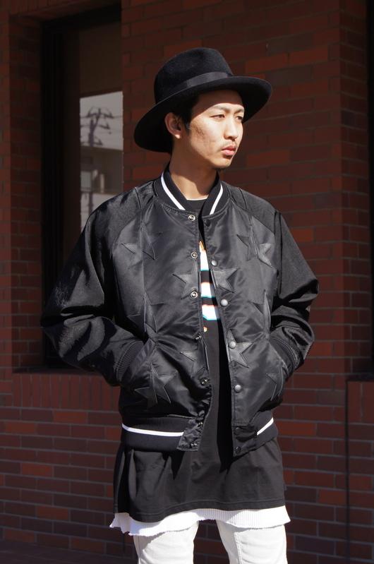 CONVERSE TOKYO ONE Start - Big Silhouette Style!!!_f0020773_2156178.jpg