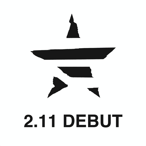 CONVERSE TOKYO ONE Start - Big Silhouette Style!!!_f0020773_22274051.png