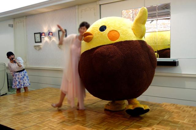 日本唐揚協会 賀詞交換謝肉祭(2016)_c0005077_18292295.jpg