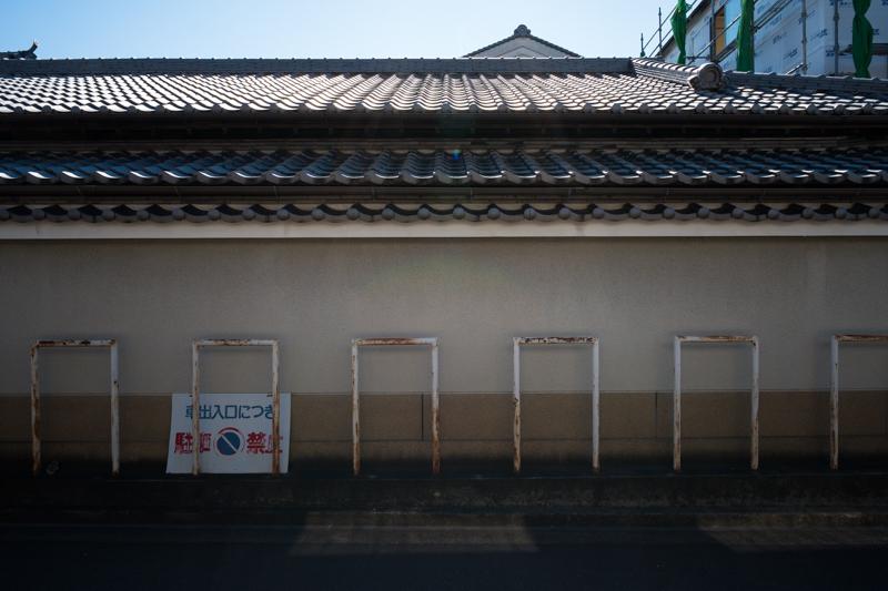 f0167977_17535746.jpg
