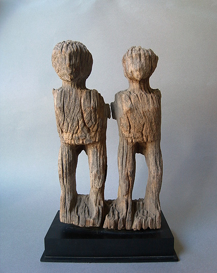 マダガスカルの彫像_e0111789_108791.jpg