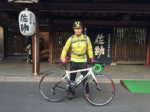 自転車盗まれたっ!_b0074601_23392153.jpg
