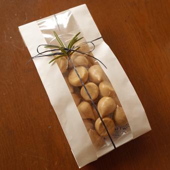 Soldesと植物とお菓子 1日目_c0200002_22114632.jpg