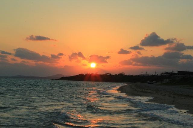 八重山諸島での夢のような4日間(*˘︶˘*).。.:*♡_a0213806_22261440.jpg