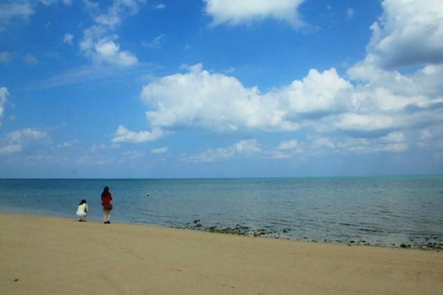 八重山諸島での夢のような4日間(*˘︶˘*).。.:*♡_a0213806_22273198.jpg