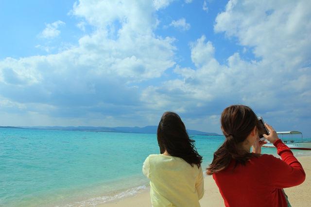 八重山諸島での夢のような4日間(*˘︶˘*).。.:*♡_a0213806_22294225.jpg