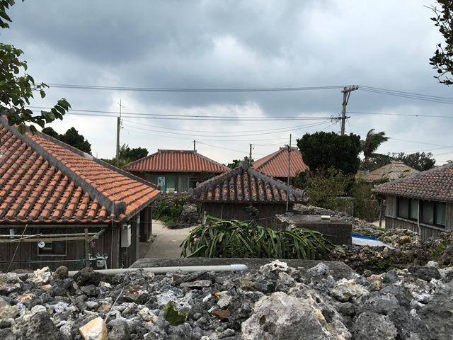 八重山諸島での夢のような4日間(*˘︶˘*).。.:*♡_a0213806_2237487.jpg