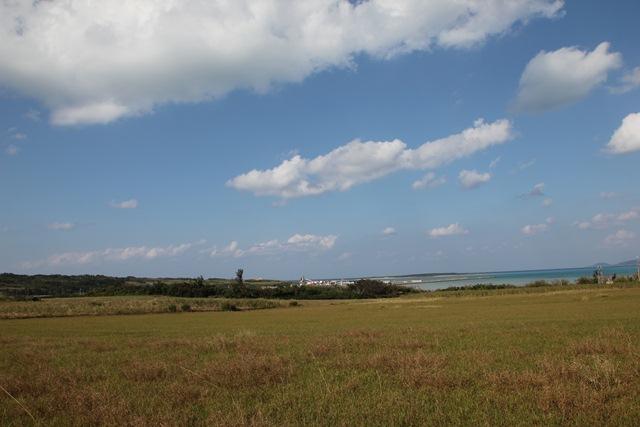 八重山諸島での夢のような4日間(*˘︶˘*).。.:*♡_a0213806_23123324.jpg