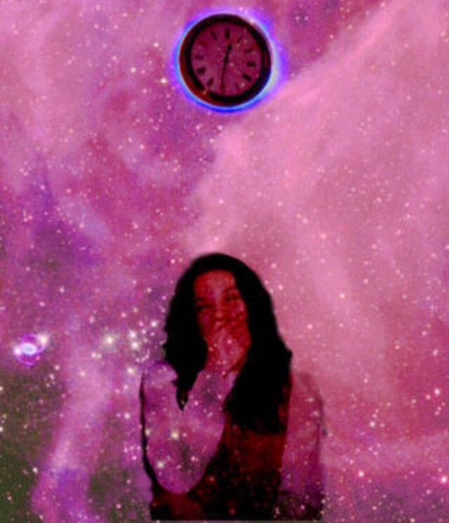 DJ K.U.D.O. × GOALTZ‼️ALTZ × artman‼️タイムテーブル公開です🌴🌴_d0106911_18060442.jpg