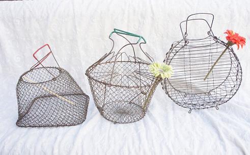 French iron basket_f0144612_9363313.jpg