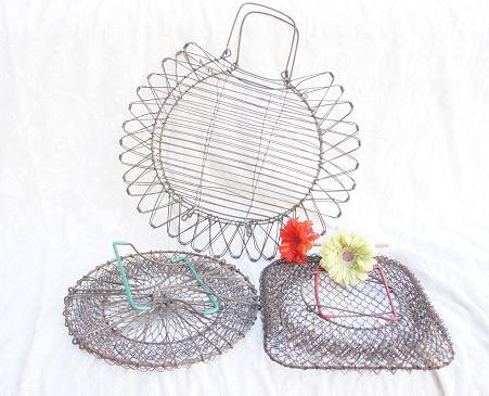 French iron basket_f0144612_9364440.jpg