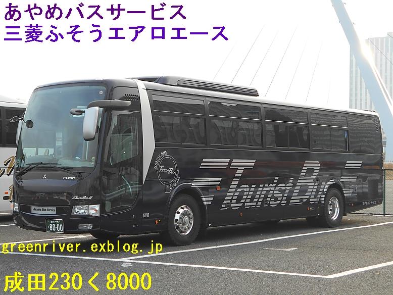 あやめバスサービス く8000_e0004218_20301329.jpg