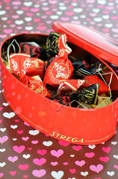♥♡♥ 週末2月14日はヴァレンタインデー ♥♡♥ _a0317019_142910.jpg