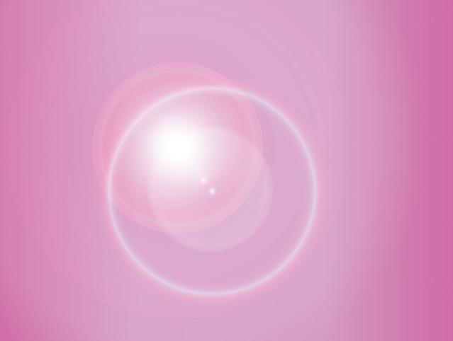 b0122524_16510223.jpg