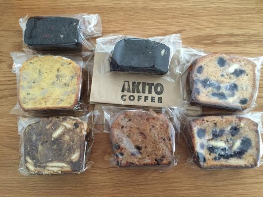 AKITO COFFEE_b0135325_14314028.jpg