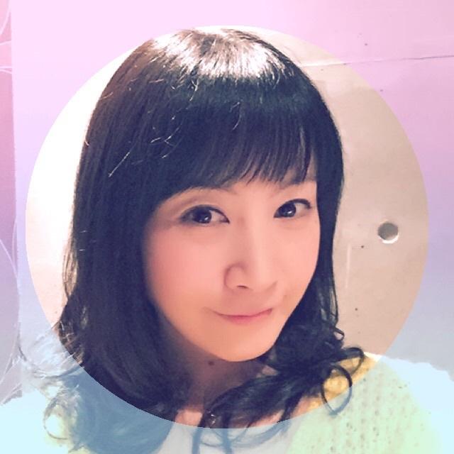 前髪と化粧水_b0348138_23112741.jpg