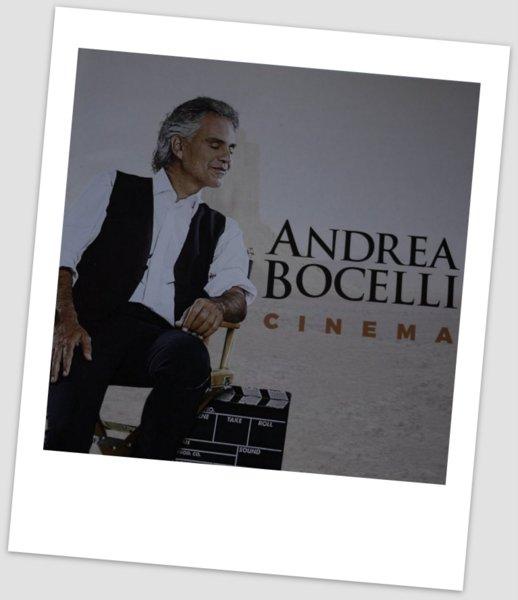 ANDREA BOCELLI/CINEMA_b0190540_13106.jpg