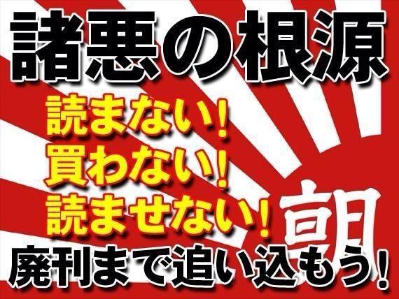 b0169850_2010508.jpg
