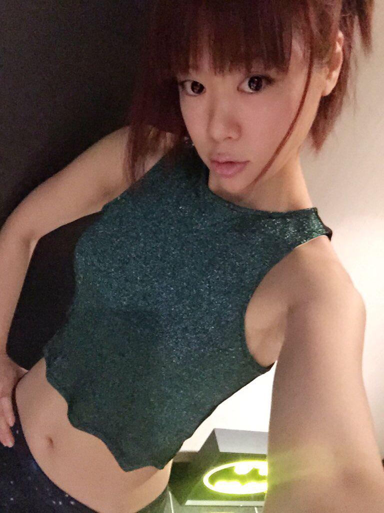 ♡Chocolate♡Running♡_f0196753_17141847.jpg