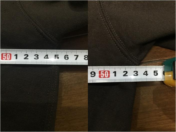 b0249758_1447036.jpg