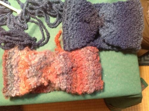 初めての『ちくちく手編み教室』ご報告_b0153663_18314413.jpeg