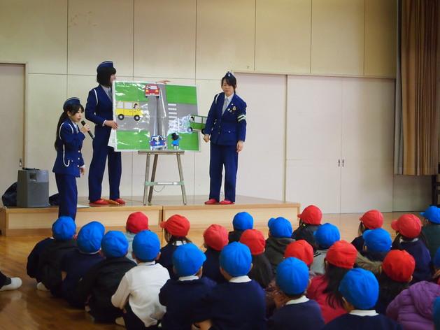 交通教室(さくら)_b0233868_14533162.jpg