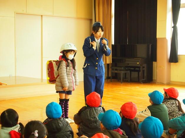 交通教室(さくら)_b0233868_1519353.jpg