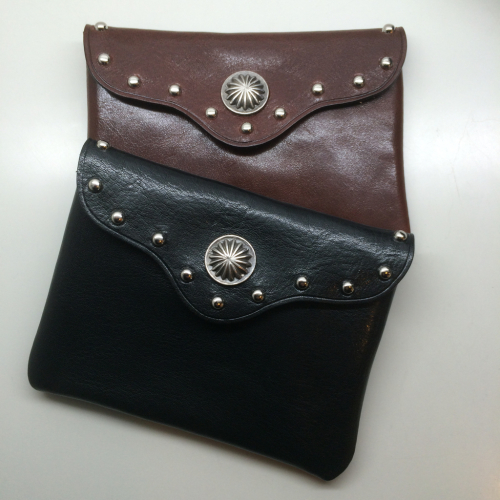 Leather mini Wallet_f0133871_18443258.jpg