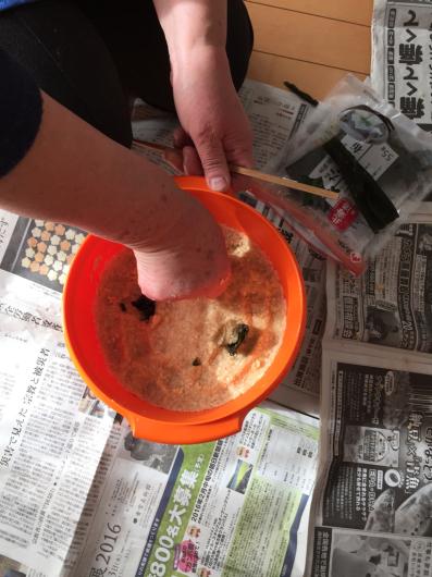 お味噌作り_a0333073_04085358.jpg